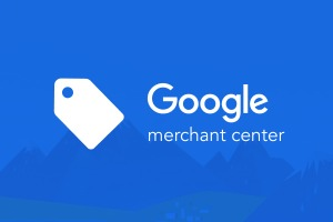 Пошаговое руководство по работе с Google Merchant Center