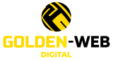 Golden-Web Digital